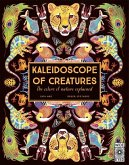 Kaleidoscope of Creatures: The Colors of Nature Explained