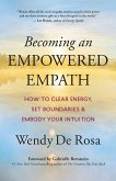 Becoming an Empowered Empath