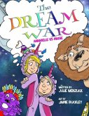The Dream War: Annabelle vs. Maisie