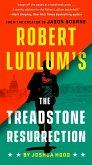 Robert Ludlum's the Treadstone Resurrection