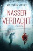 Nasser Verdacht