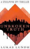 Unbroken Truth (Gleam, #1) (eBook, ePUB)