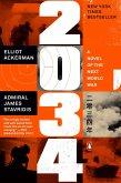 2034 (eBook, ePUB)