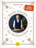 Rachs Rezepte für Weihnachten (eBook, ePUB)