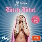 Die Bitch Bibel (MP3-Download)