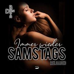 Immer wieder samstags - reloaded (MP3-Download) - Both, Don