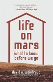 Life on Mars (eBook, ePUB)