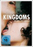 Kingdoms - Ich will dich spüren