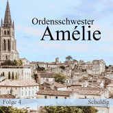 Folge 4: Schuldig (MP3-Download)
