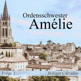 Folge 3: Billiger Calvados (MP3-Download)