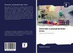 Diversität mykobakterieller Arten