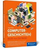 Computergeschichte(n)