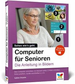 Computer für Senioren - Drasnin, Sabine