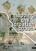 Mapping the Croatian Coast