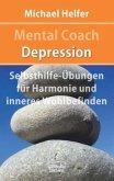 Mental Coach Depression