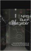 NAS Ratgeber (eBook, ePUB)