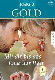 Bianca Gold Band 58 (eBook, ePUB)
