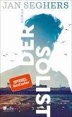 Der Solist (eBook, ePUB)