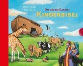 Die große Gabriel Kinderbibel (Mängelexemplar)