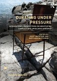 Curating Under Pressure (eBook, ePUB)