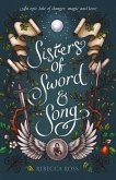 Sisters of Sword and Song (eBook, ePUB)