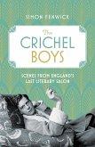 The Crichel Boys (eBook, ePUB)