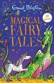 Magical Fairy Tales (eBook, ePUB)