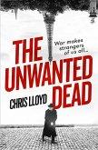 The Unwanted Dead (eBook, ePUB)