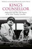 King's Counsellor (eBook, ePUB)