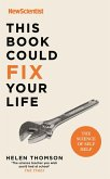 This Book Could Fix Your Life (eBook, ePUB)
