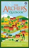 The Archers Quizbook (eBook, ePUB)