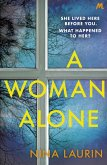 A Woman Alone (eBook, ePUB)