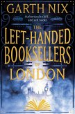 The Left-Handed Booksellers of London (eBook, ePUB)