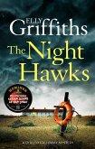 The Night Hawks (eBook, ePUB)