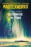 Sidewise in Time (eBook, ePUB)