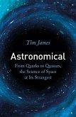 Astronomical (eBook, ePUB)