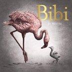 Bibi (eBook, ePUB)