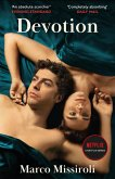 Fidelity (eBook, ePUB)