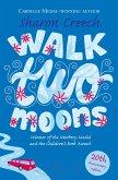 Walk Two Moons (eBook, ePUB)