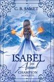 Isabel: An Avant Champion Novelette (The Avant Champion) (eBook, ePUB)