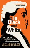 In Black and White (eBook, ePUB)
