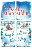 Jingle All the Way (eBook, ePUB)