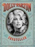 Dolly Parton, Songteller (eBook, ePUB)