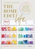The Home Edit Life (eBook, ePUB)