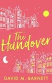 The Handover (eBook, ePUB)