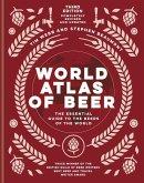 World Atlas of Beer (eBook, ePUB)