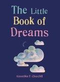 The Little Book of Dreams (eBook, ePUB)