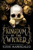 Kingdom of the Wicked (eBook, ePUB)