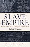 Slave Empire (eBook, ePUB)