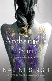 Archangel's Sun (eBook, ePUB)